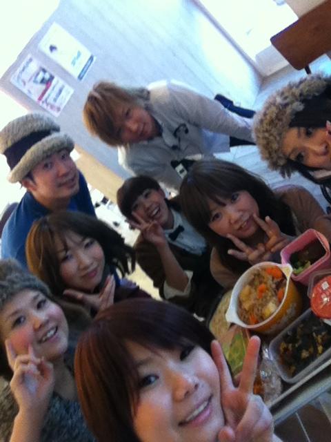 写真 2 (9).JPG