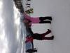 写真 (17).JPGのサムネイル画像