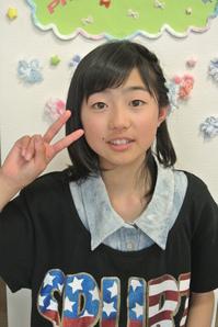 13.彦坂奈月.JPG