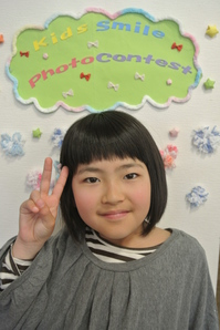26.梅村亜未.JPG