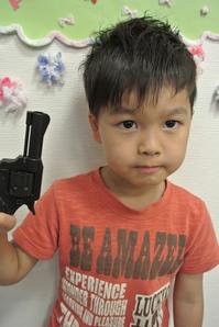 138高井涼羽.JPG