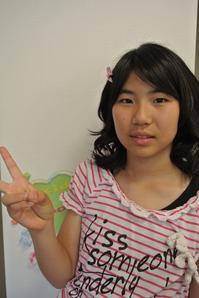 157夏目ひまり.JPG