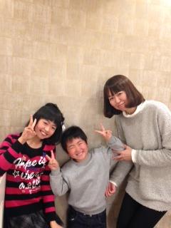写真 4 (7).JPG