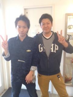 写真 1 (39).JPG