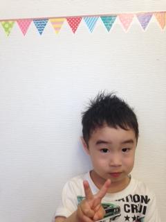 写真 4 (3).JPG