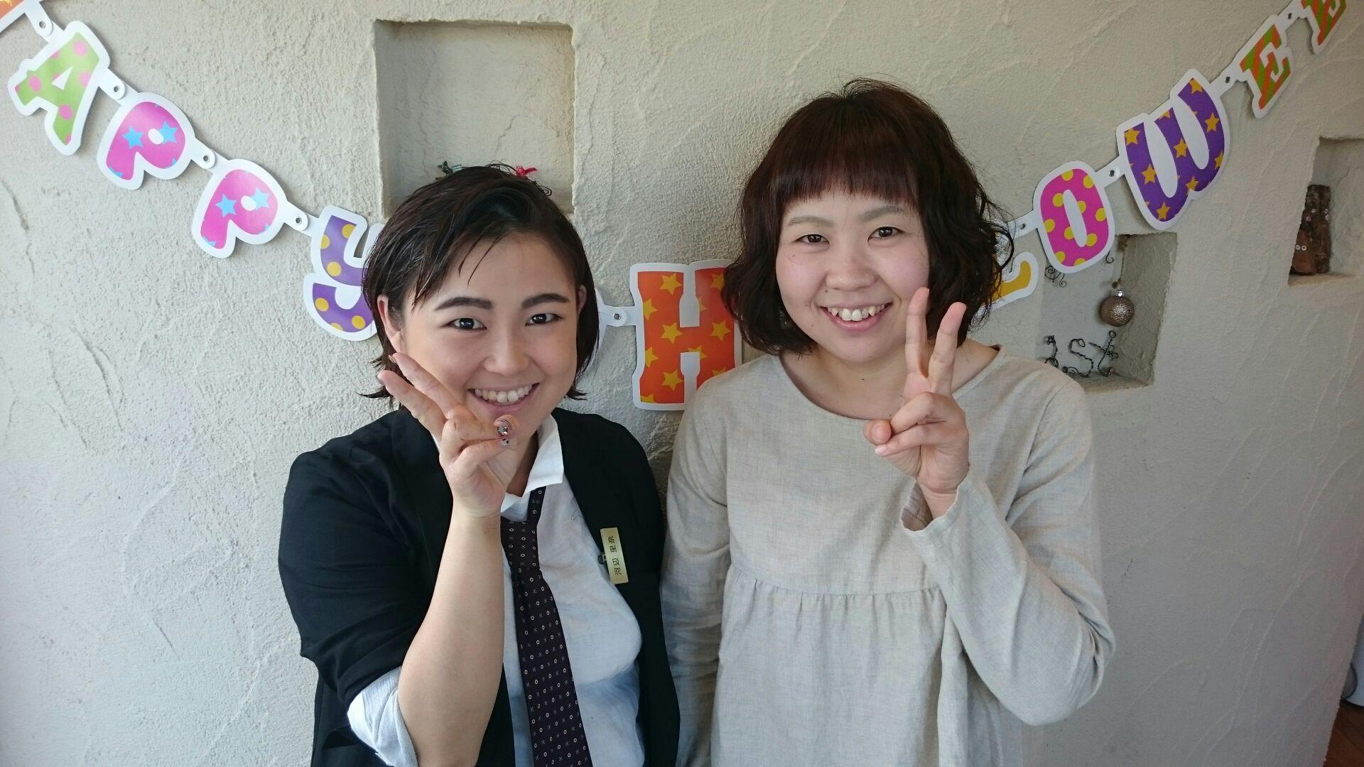 115 篠原あゆみ様.jpg