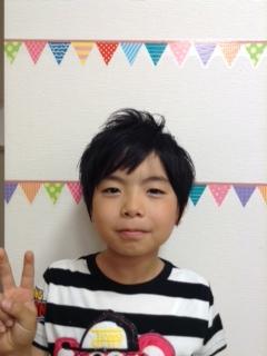 27キッズ.JPG