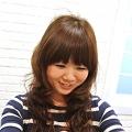 staff-west_shimizu.jpg